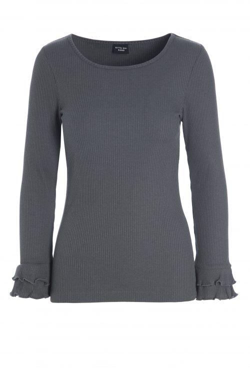 Shirt van Bitte Kai Rand