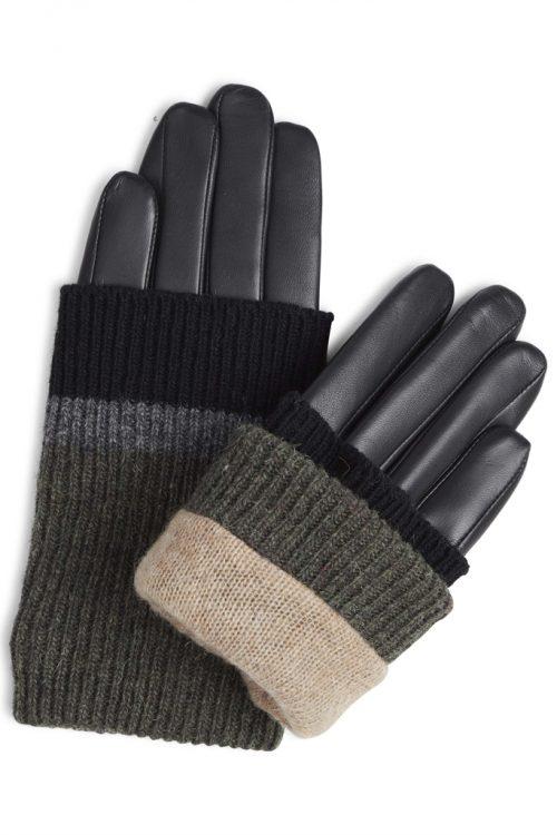handschoenen van markberg