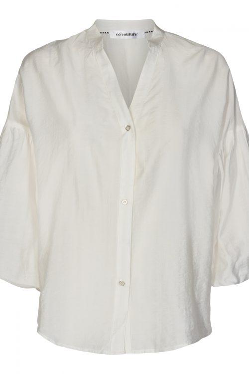 blouse van co'couture