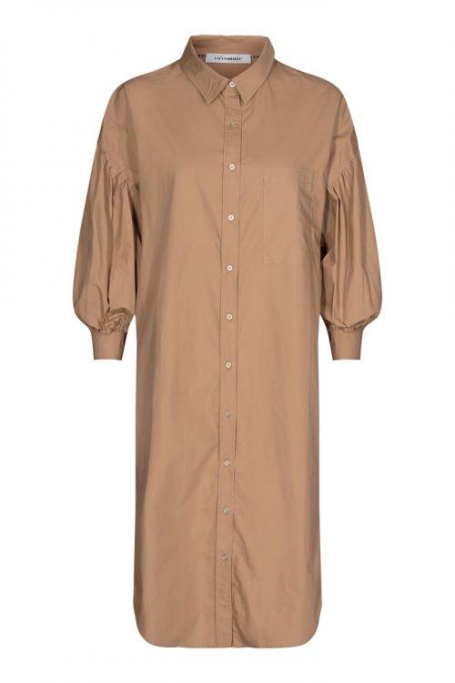 jurk van cocouture