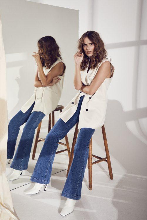 broek van co'couture