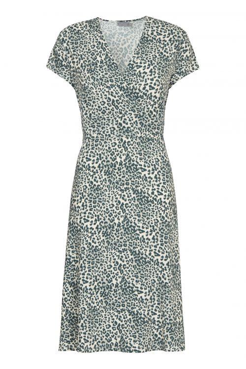 jurk van nomansland