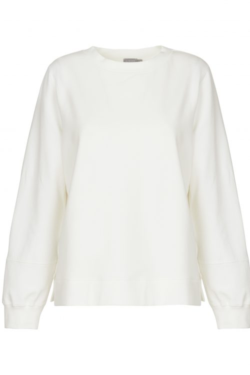 Sweater van Nomansland