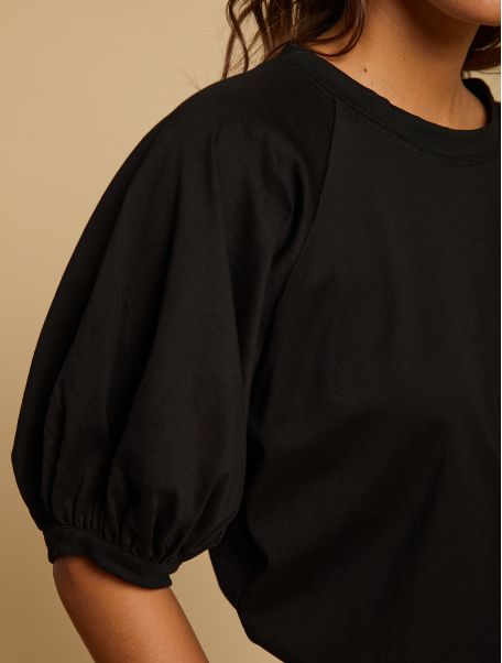 Shirt van Idano